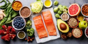 función de los ácidos grasos